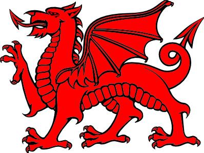 dragontrans