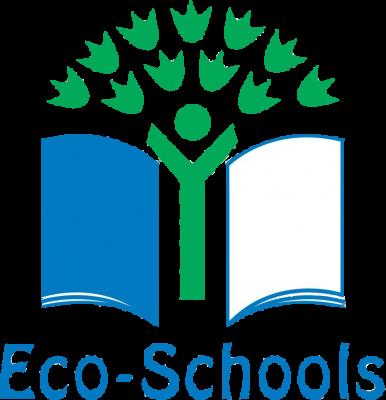 ecologotransp